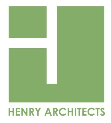 Henry Architects