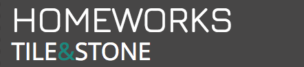 Homeworks LLC,  Zsolt Szilagy