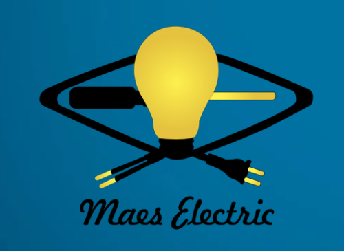 Maes Electric