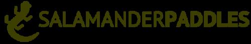 SalamanderPaddles