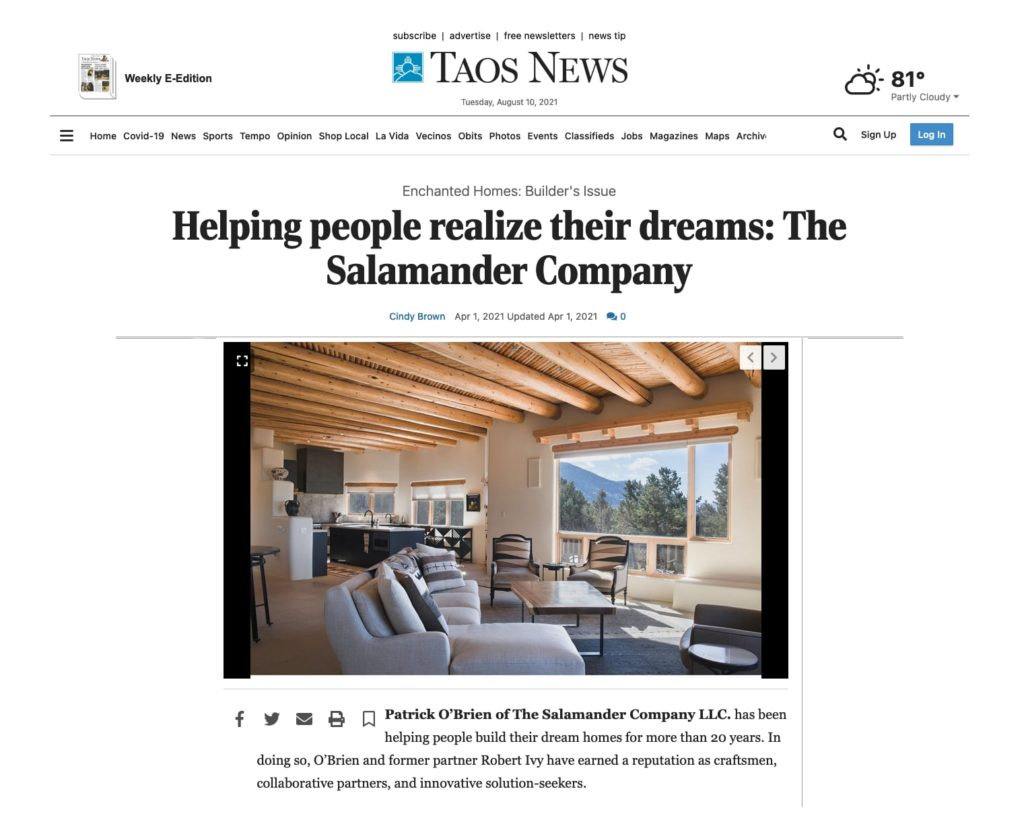 helping-people-realize-their-dreams-the-salamander-company